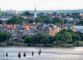 Alexandria, Virginia, United States