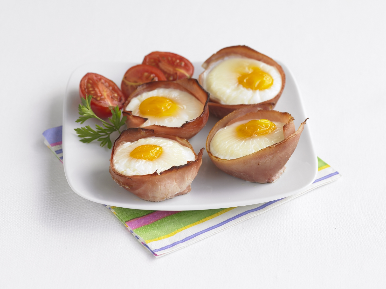 msn food drink recipes egg